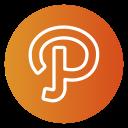 path icon icon