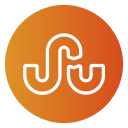stumbleupon icon icon