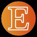 etsy icon icon