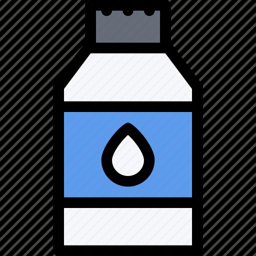 brand, branding, design, paint, print icon