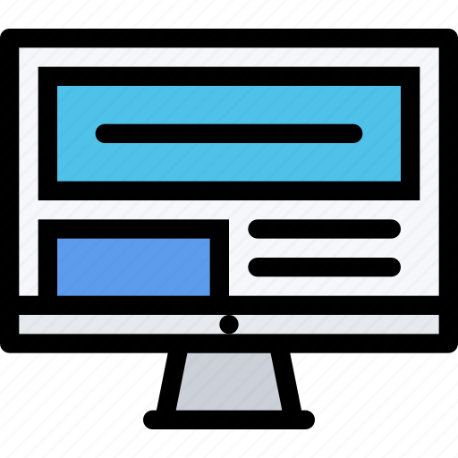 brand, branding, design, print, site icon