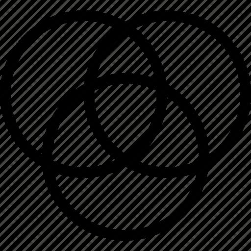 brand, branding, cmyk, design, print icon