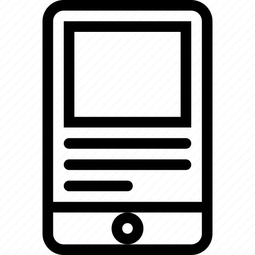 brand, branding, design, mobile version, print icon
