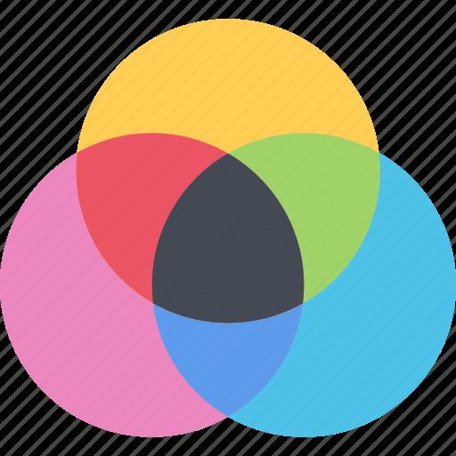 brand, branding, cmyk, design, typography icon
