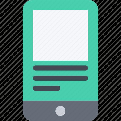 brand, branding, design, mobile, typography, version icon