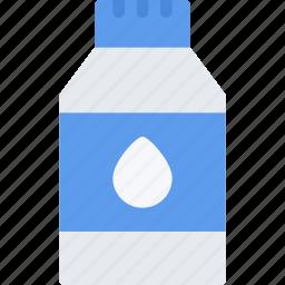 brand, branding, design, paint, typography icon