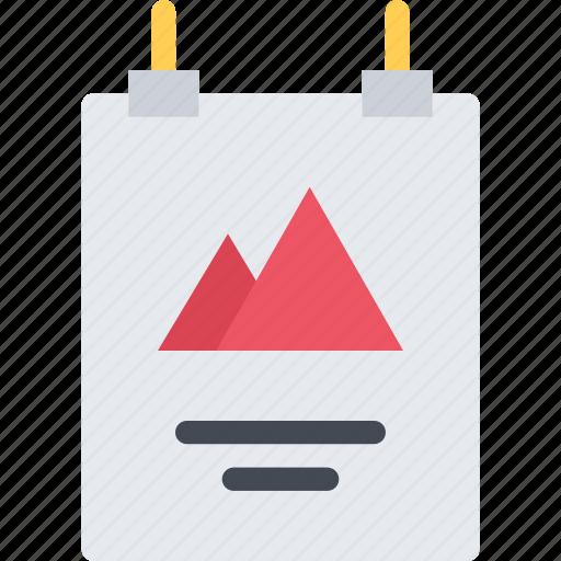 brand, branding, design, poster, typography icon