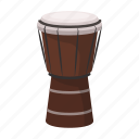carnival, drum, instrument, musical