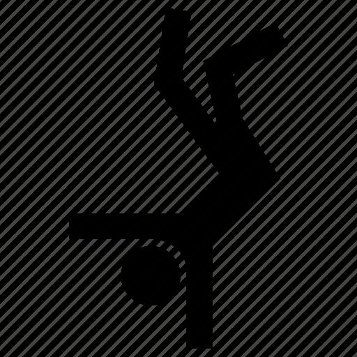 beat, break dance, dancer, hip hop, movement, steps, style icon