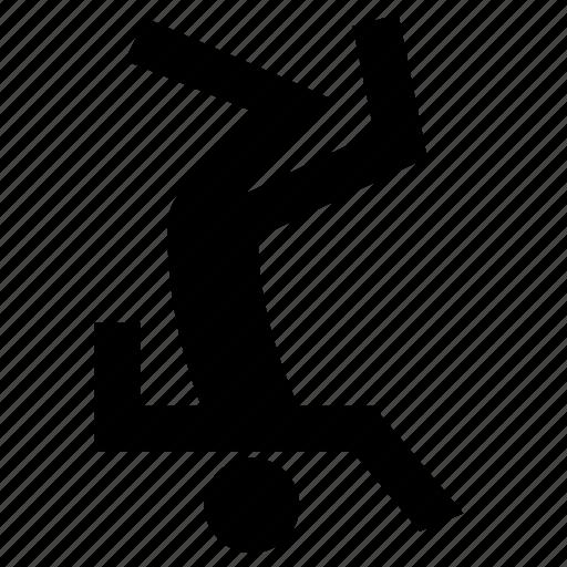beat, break dance, dance, hip hop, movement, show, stage icon