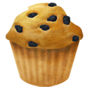 cake, cupcake, food, muffin
