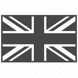 britain, british, country, england, english, flag, uk icon