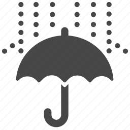 british, london, protect, rain, raining, uk, umbrella icon