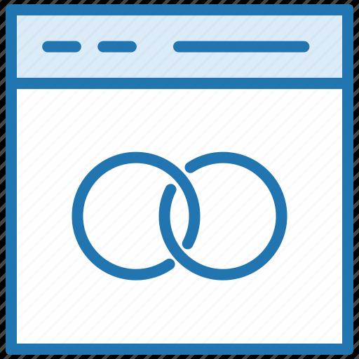 calendar, event management, plan, task schedule, time icon