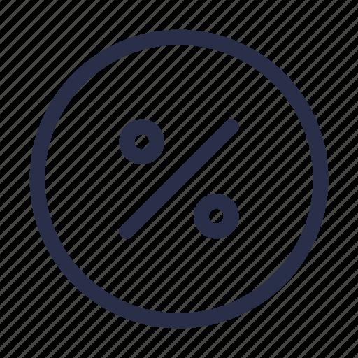 action, calculation, calculator, math, percent, sale. icon