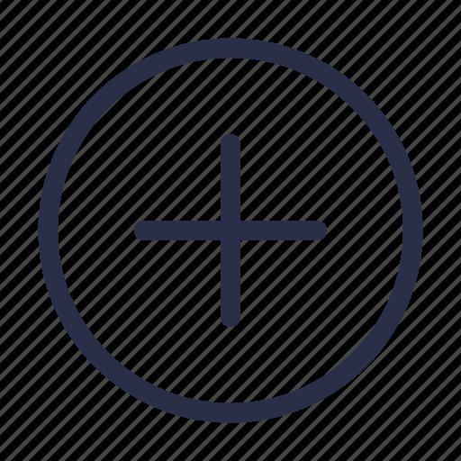 math, pluse, сalculation, сalculator icon