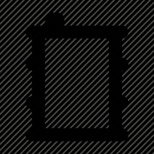 barrel, container, drum, energy, fuel, gas icon