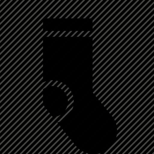 commerce, ecommerce, socks icon