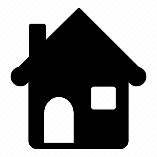 building, home, house, interface, real estate, web icon