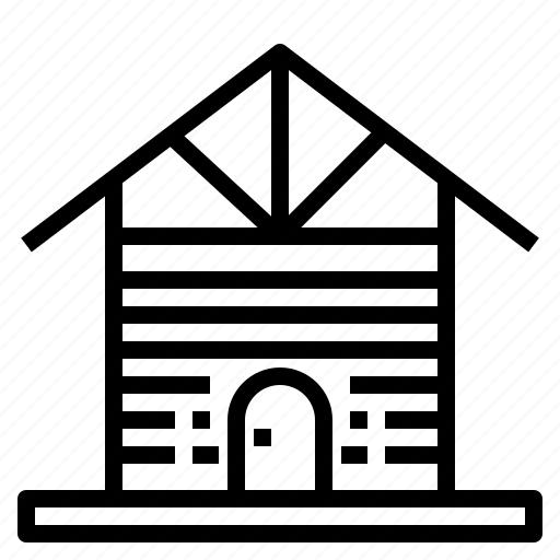 Building, city, construction, home, house icon - Download on Iconfinder