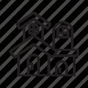 house, home, residence