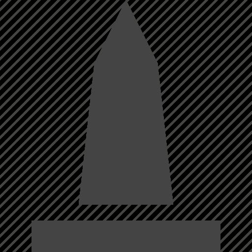 architecture, building, statue icon