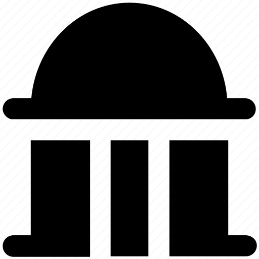 apex court, bank, building, court, court building, courthouse, institute icon