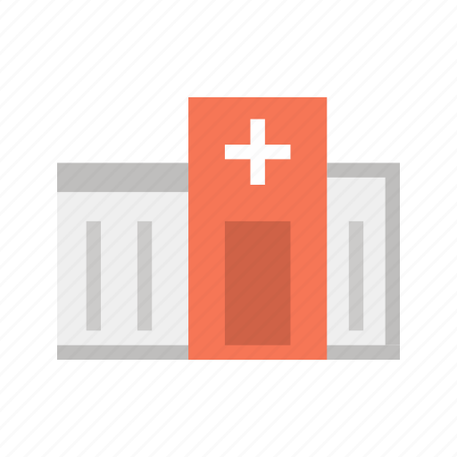 emergency, healthcare, hospital, medical, operating, room, surgeon icon