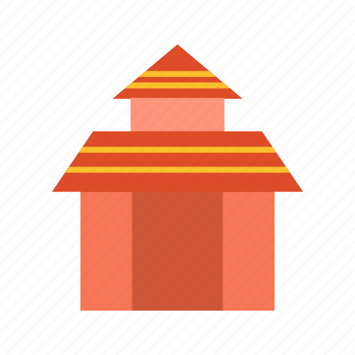 beijing, china, chinese, history, pagoda, religion, temple icon