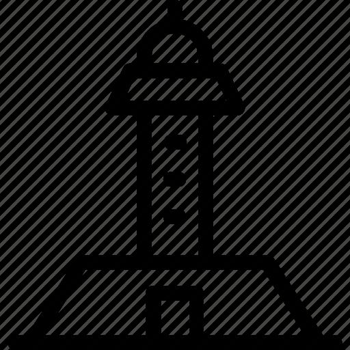 auckland, landmark, new zealand, sky tower, tower icon