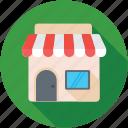 shop, market, store, storefront, super store
