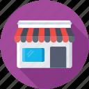 market, shop, store, storefront, super store