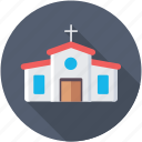 cathedral, chapel, religious building, christian church, church