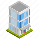 apartment, architecture, building, company, hotel