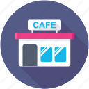 cafe, coffee house, eatery, pizzeria, restaurant