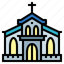 architecture, christian, church, orthodox icon