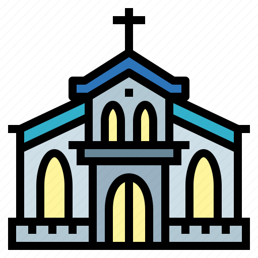 Architecture, christian, church, orthodox icon - Download on Iconfinder