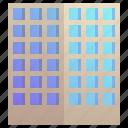 building, company, headquarter, business, enterprise