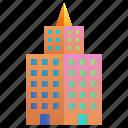 building, mansion, company, headquarter, enterprise