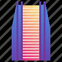 building, company, headquarter, skyscraper, enterprise, cityscape