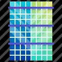 building, company, square, headquarter, enterprise