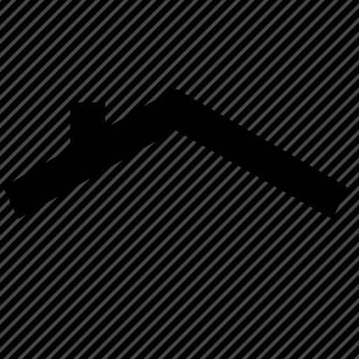 Roof Icon