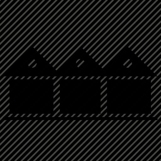 storehouse icon