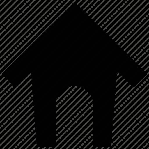 animal house, dog home, dog house, pet home, pet house icon