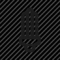 bright, bulb, bulbs, lamp, lamp indicators icon