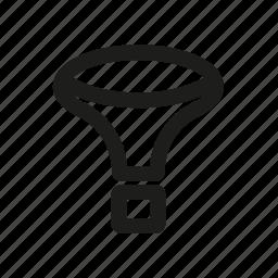 bulb, bulbs, electric, idea, illumination, light, lightbulb icon
