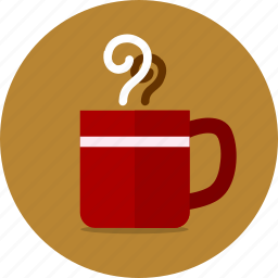 break, cafe, coffee, espresso, hot, relax, zen icon