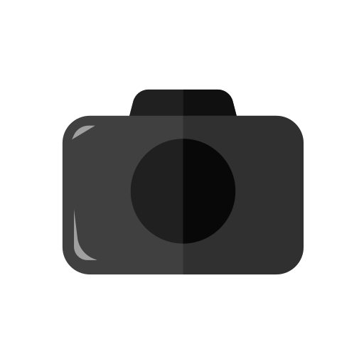 Camera, movie, photography, picture, record icon - Free download