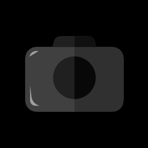 camera, movie, photography, picture, record icon