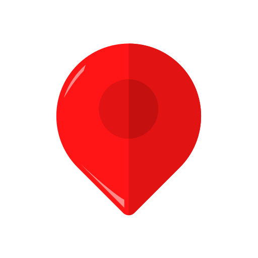 drop pin, google maps, location, map, map icon, maps, pin icon
